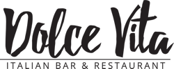 Dolce Vita Poole Italian Restaurant & Bar