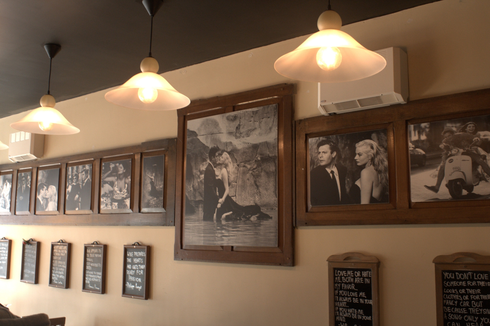 dolce-vita-italian-restaurant-poole-1
