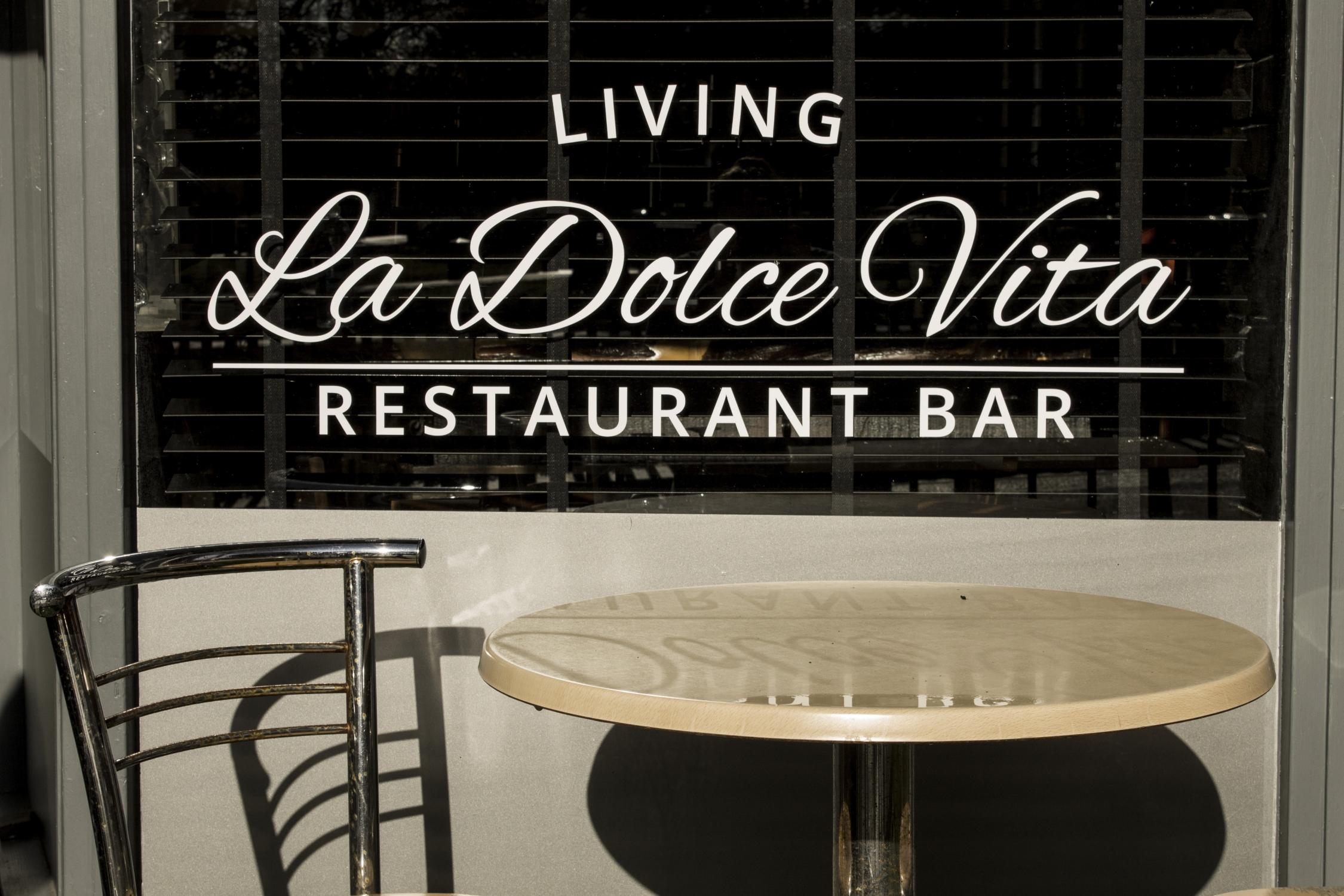 dolce-vita-italian-restaurant-poole-gallery21